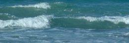 Watchkeeping blamed for Irish Sea sinking